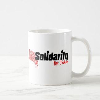 Kuffiya Coffee Mug