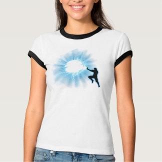 Kugelbiltz T-Shirt
