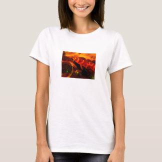 Kuhli Loach T-Shirt