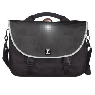 Kuiper Belt Object 2003 UB313 Laptop Bag