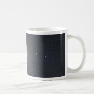 Kuiper Belt Object - Artists Concept Coffee Mug