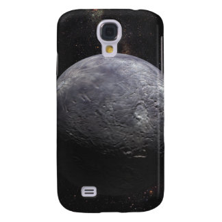 Kuiper Belt Object Galaxy S4 Cover