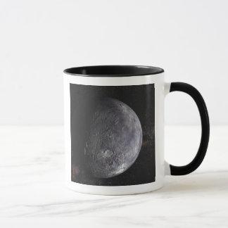 Kuiper Belt Object Mug