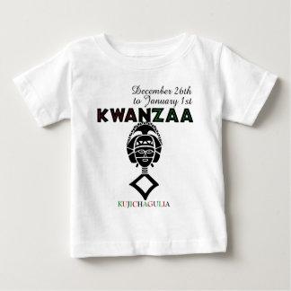 Kujichagulia - Self Determination Tee Shirt