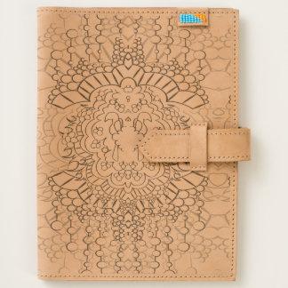 KukuClock nr2 Journal