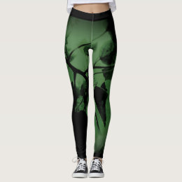 Kukui Leggings