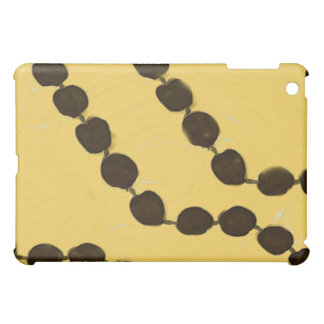 KUKUI NUT iPAD Customizable Hard Shell Case iPad Mini Cases
