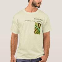KULEANA T-Shirt
