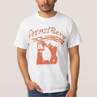 Kult-Camisa de PrenzlBerg Camisas