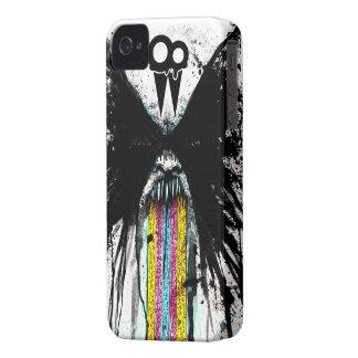 KULT iPhone case iPhone 4 Case-Mate Cases