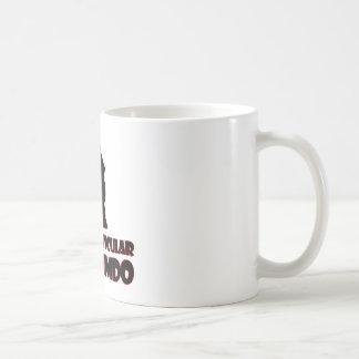 kumdo Designs Coffee Mug