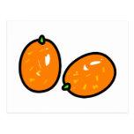 Kumquat Postal