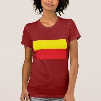 Kunda, Estonia Shirts