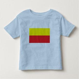 Kunda, Estonia T-shirts