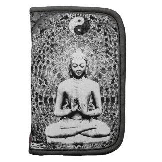 Kundalini Yoga Meditation Organizers