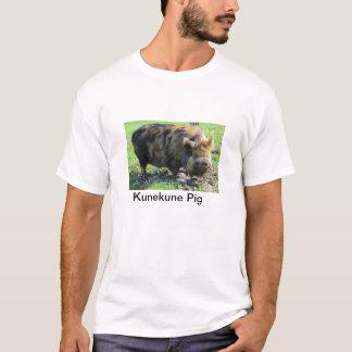 Kunekune Pig Shirt