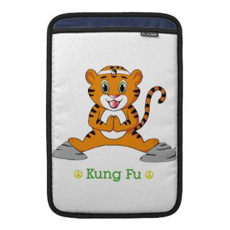Kung Fu Tiger™ Macbook Air Sleeve