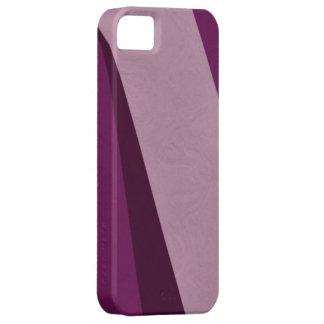 Kunst iPhone 5 Fall mit freier zusammenpassender T iPhone 5 Case