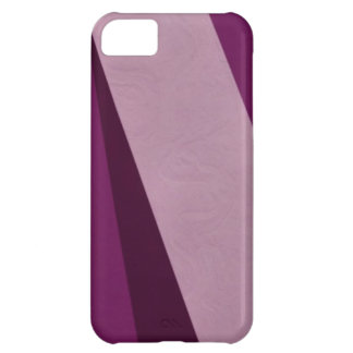 Kunst iPhone 5 Fall mit freier zusammenpassender T iPhone 5C Case