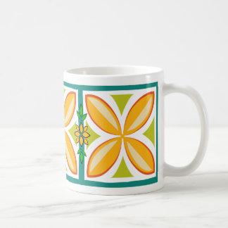 Kupuna Aloha Coffee Mug