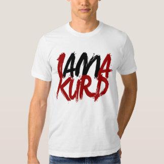 KURD 1 DE IAMA POLERAS