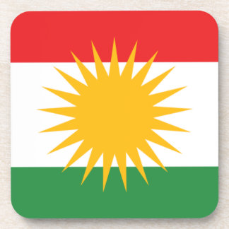 kurdistan coaster