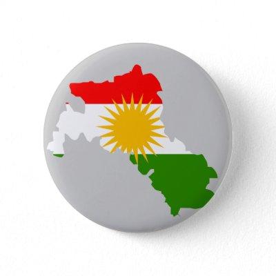 Курдский флаг — рамзес — я ру