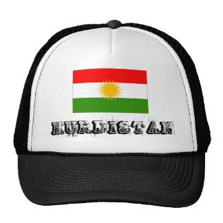 KURDISTAN HATS