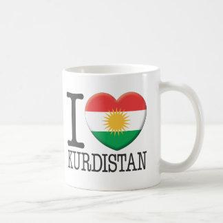 Kurdistan Taza Clásica