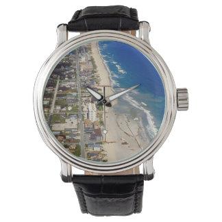 Kure Beach North Carolina Watches