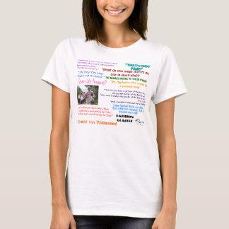 Kurhajetz G Block 08-09 T-Shirt