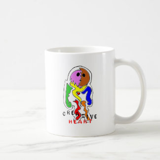 kurieithibusan coffee mug