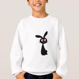 Kuro Bunny I Sweatshirt