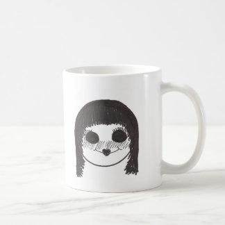 Kuro Taza De Café