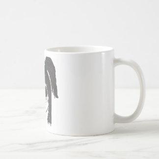 kuro tazas de café
