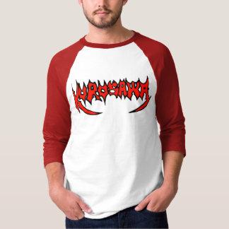 kurosawa T-Shirt