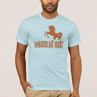 kurt keene T-Shirt