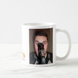Kurt Mug