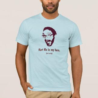 Kurt Ro T-Shirt