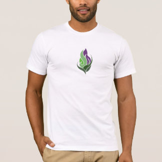 KushBud T-Shirt