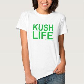 KushLife Shirt