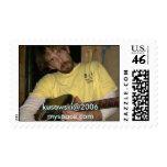 kusowski@2006myspace.com