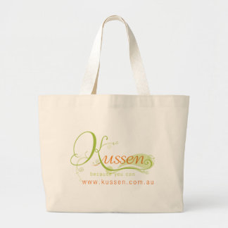 Kussen-With WWW Bags