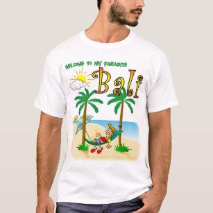 Men's Kuta Beach Clothing & Apparel   Zazzle