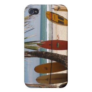 Kuta Beach 1 Cases For iPhone 4