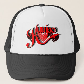 KUUIPO Hat
