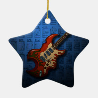 KuuMa Guitar 01 (B)