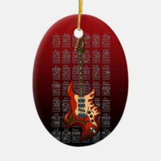 KuuMa Guitar 01