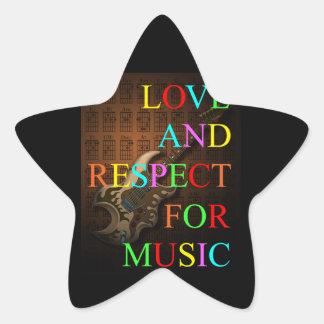 KuuMa Guitar Love 04