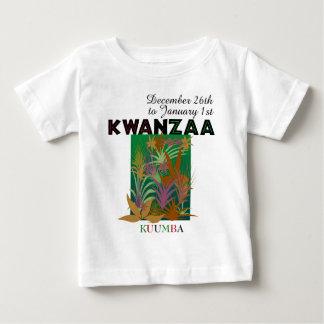 KUUMBA - Creativity Shirt